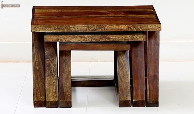 Coen Table Sets (Walnut Finish)-3