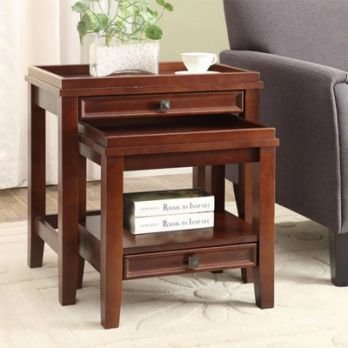 Nest Of tables for sale in Delhi, Pune, India
