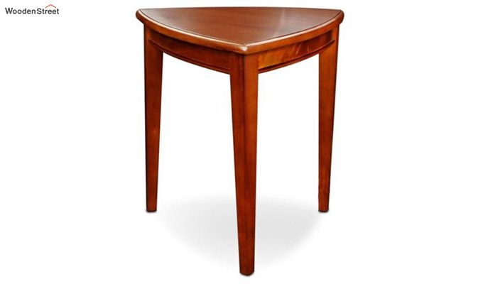 Mason Nest of Tables (Honey Finish)-3