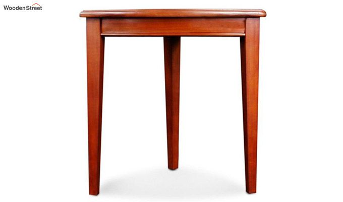 Mason Nest of Tables (Honey Finish)-6