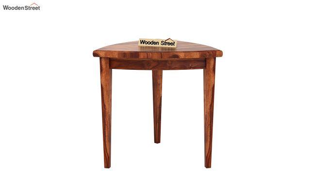 Mason Nest of Tables (Honey Finish)-3