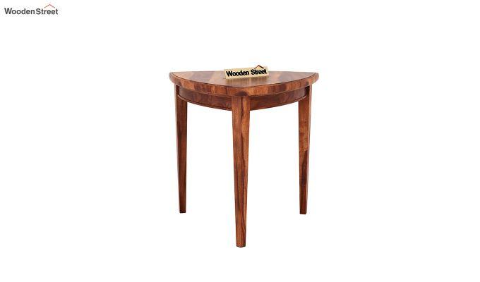 Mason Nest of Tables (Honey Finish)-4