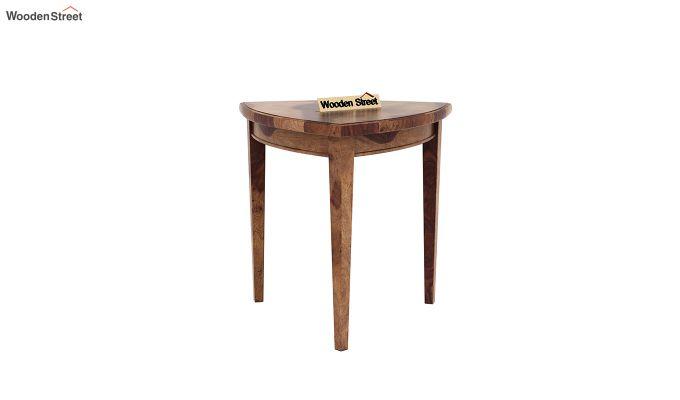 Mason Nest of Tables (Teak Finish)-5