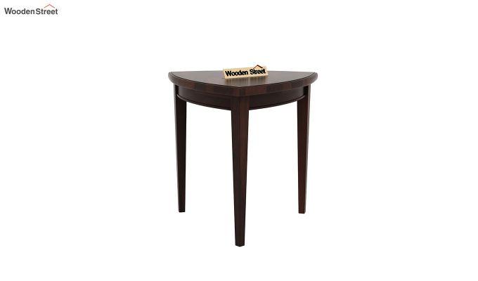 Mason Nest of Tables (Walnut Finish)-5