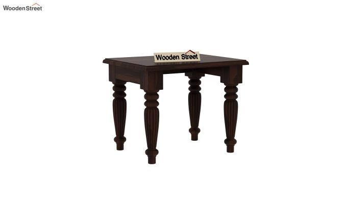 Mccoy Nest Of Tables (Walnut Finish)-6