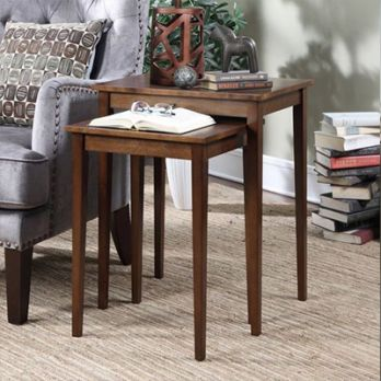 Nest of table online for home in Jaipur, India
