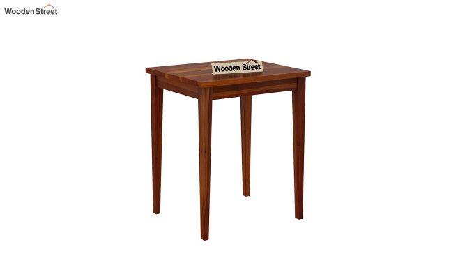 Shelagh Nest of Tables (Honey Finish)-7