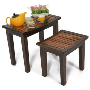 Sets Of Table