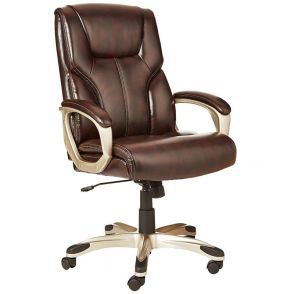 Office Chair Design: Buy Office Chairs Online in India Upto