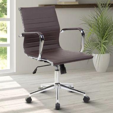 Buy Low Back Office Chair Bangalore, Mumbai, Chennai