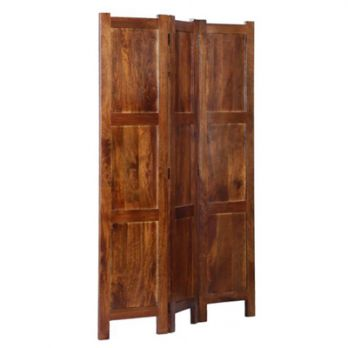 Wooden Room Dividers Online India