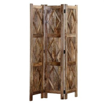 Shop folding screen room divider