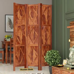Room Dividers : Buy Room Partitions Online and get Upto 55% OFF