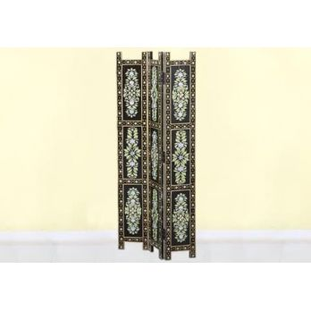 Wooden Room Dividers Buy Room Partitions Online with 55 Discount