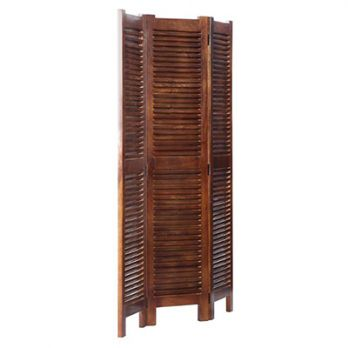 Bed Room Dividers at cheap price