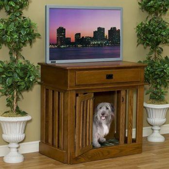 Buy wooden cat house
