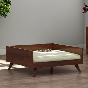 Wooden Dog House Online in Mumbai and Pune