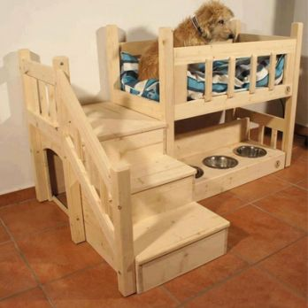 Get Best Deals and Offers on Pet House in Bangalore