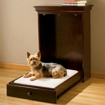 Best offers on wooden dog houses