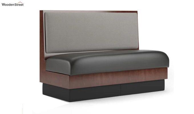 Vienna Booth Seating (Warm Grey) (Warm Grey)-2