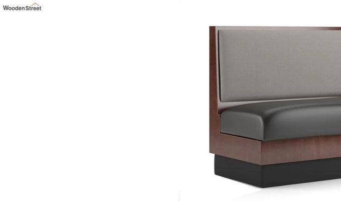 Vienna Booth Seating (Warm Grey) (Warm Grey)-3