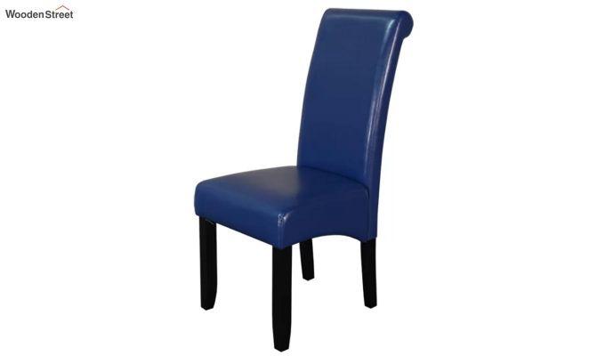 Flynn Restaurant Chair-2