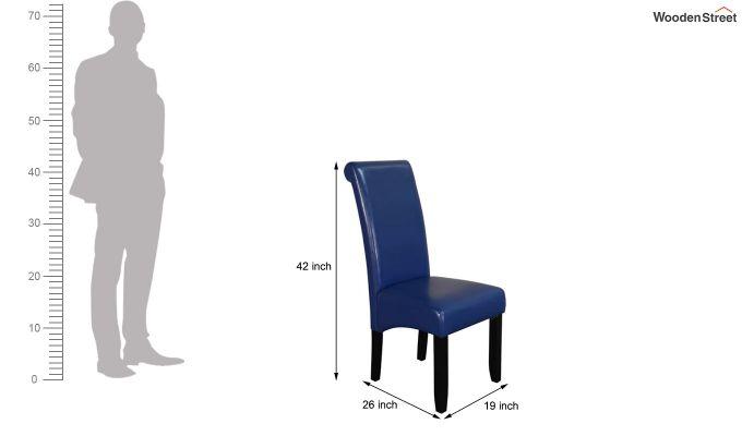 Flynn Restaurant Chair-4