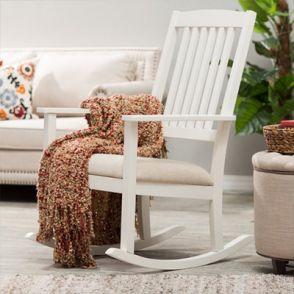 Rocking Chairs Buy Rocking Chair Online In India Upto 55 Off