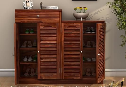 style shoe furniture index shelf default america of mission cabinet mirille