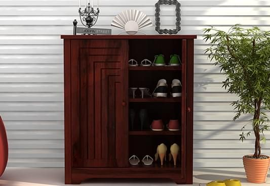 affordable shoe cabinet furniture