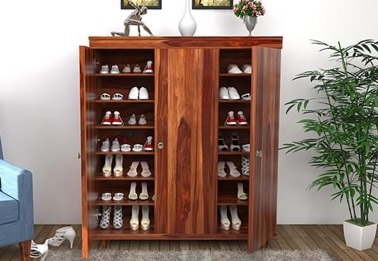 Shoe Rack bench design Mumbai Delhi Bangalore