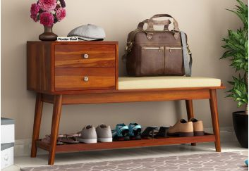 Furniture Store Near Me In Bangalore With Off Upto 55