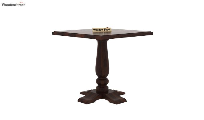 Ashby Side End Table (Walnut Finish)-2