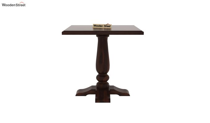 Ashby Side End Table (Walnut Finish)-3