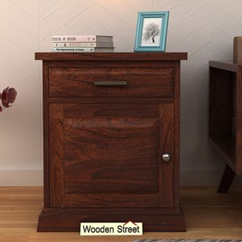 Side Tables & End Tables Online for sale, wooden end tables in Bangalore, Delhi India