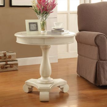 Wooden End tables, side table for sale online in Mumbai, Bangalore, Jaipur, India