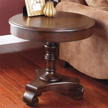 Wooden Side table Online, wooden end Table in Delhi, Jaipur, Jodhpur, India
