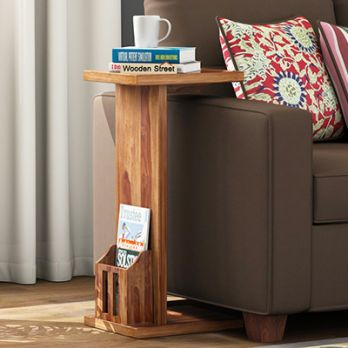 Sofa side and End Tables online