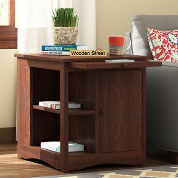 Side Tables And End Tables for Bedroom