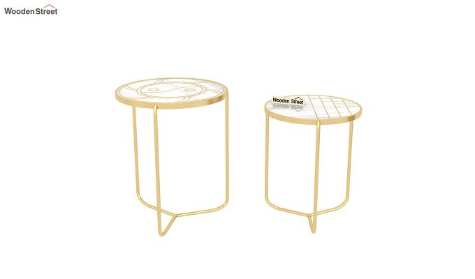 Tao End Tables-3