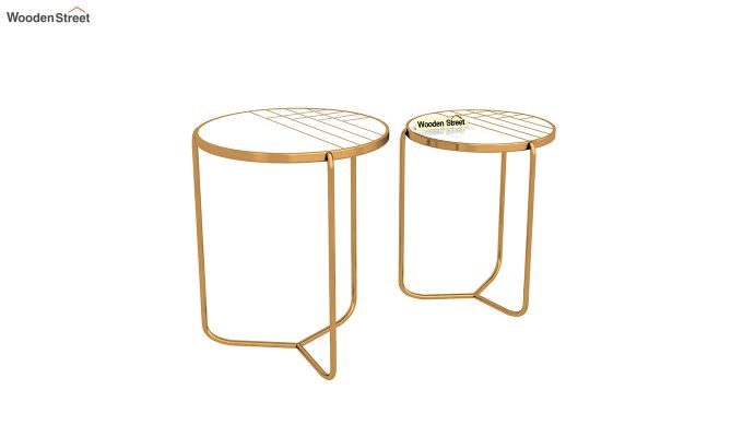Tao End Tables-2