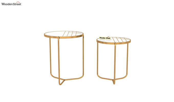 Tao End Tables-4