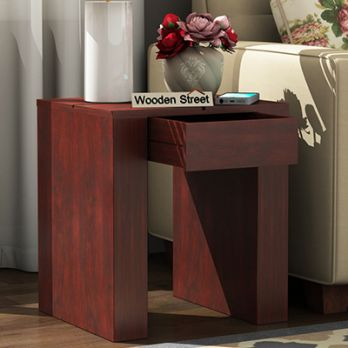 End Tables Online in Bangalore