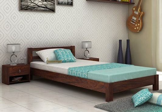 Single bed at best price bangalore