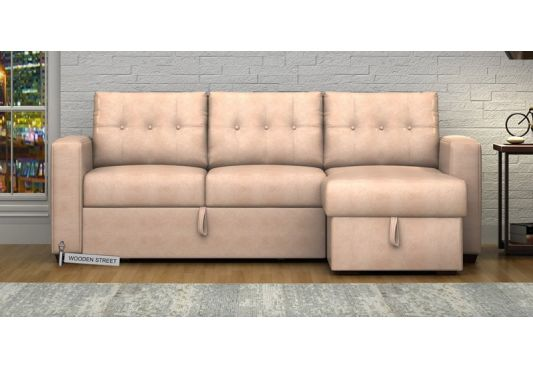 l shaped sofa design with price