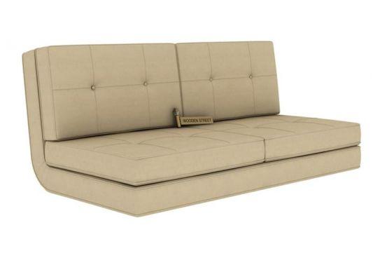 single seater futon sofa bed