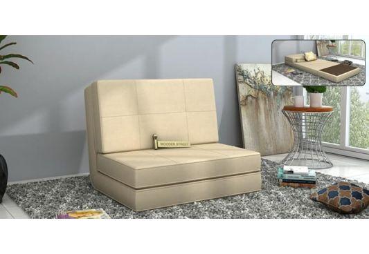 where to buy futon