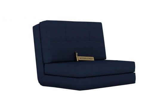 futon furniture sets