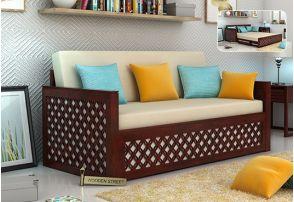 Sofa Cum Bed Buy Sofa Cum Bed Online India Discount Upto 55