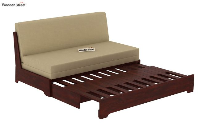 Della Sofa Cum Bed Without Armrests-7
